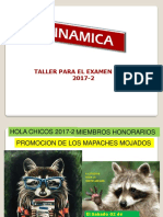 Taller Ef Dinamica 2017 2