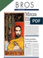 eliade_monograficLaVanguardia.pdf