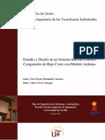 Estudio_y_Diseño_de_un_Sistema_Interfaz_Cerebro_Computador_de_Bajo_Coste_con_Módulo_Arduino