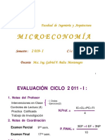 Micro-I 2019-I Parte 1