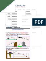 TEORIA Lançamento Horizontal.pdf