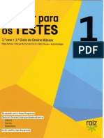 portugues-estudar para os testes-1ano