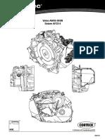 aw5550sn.pdf