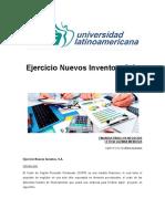 Ejercicio_Nuevos_Inventos_S.A._FINANZAS.doc