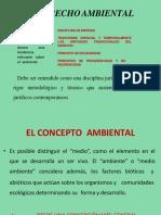 1) Semana 1 - Contenido de Ecología - Derecho Ecológico - Problemas Ambientales y Antecedentes Históricos (3)