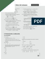 Es4 123728 Matematicas Acad Pod Sol La-12-20
