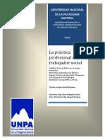 Tesis Sergio D. Ramirez.pdf