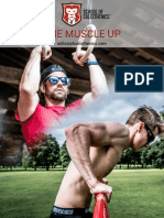 2-FREE-Chapters-of-Muscle-Up-Guide.pdf
