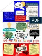 Why Take French Infographic.doc