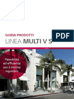 Catalogo Multi v S