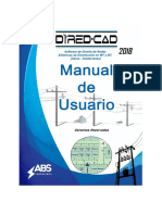 Manual_de_Usuario_DIRED-CAD_2018.pdf