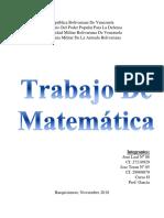 Alex Matematica