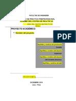 Estructura Del Informe Ppp 2019-2 (1)