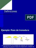 002-Definiciones