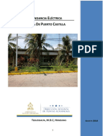Informe de Final Aduana Puerto Castilla Ver 4.pdf