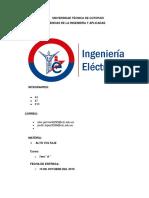 Grupo_4_Tabajo_1_15-10-2019 (2)
