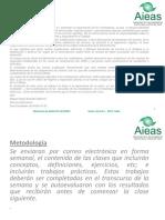 clase-1-web17.pdf