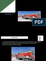 PPT Final - Camiones Fabrica-V1-SP