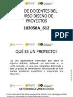 1. MARCO LOGICO.pdf
