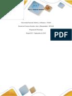 Paso 2_ Ambiente Simulado