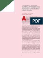 A experiência brasileira diante das espécies exoticas invasoras.pdf