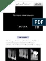 Materiais de Obturação2 (4)