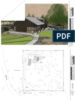 Hunnell Rd - Pricing Set - 18_0118