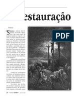 A-restauracao-do-inferno.pdf