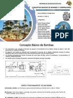 Bombas y Compresores 1.pptx