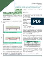 Geocompuesto para Drenaje MacDrain_Horizontal.pdf