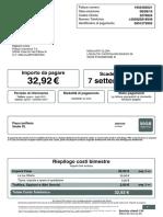 invoice_1933402021.pdf