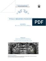 imagenes radiograficas123.docx