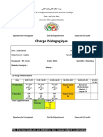 0 Charge Pédagogique 2018 2019-converted.pdf