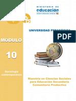 Texto Academico Ciencias Sociales-final