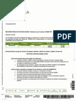 SOC021_2062628500000_20190611.pdf