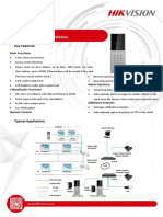 UD02534B_DHikvisionatasheet of DS-KD8002-VM Door Station_V1.4.0_20160815