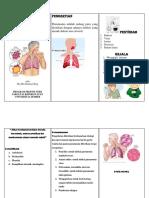 Leaflet Pneumonia_Eka Mei Dianita