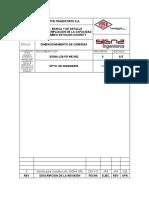 1 SIGNA-L39-PD-MC-002