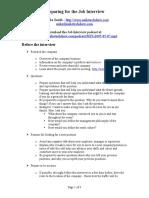 Preparing_for_the_Job_Interview.pdf