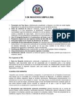 Visa de Negocios Simple (3).pdf