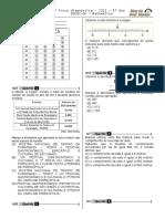 1ª P.D - 2015 (Mat. 5º ano) - Blog do Prof. Warles.doc
