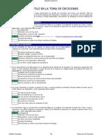 TTD Cuestionario 25092019