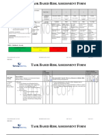 ChagTerms TBRA- Fuel Delivery to VSL - Sample