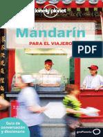28432_1_Mandarinparaelviajero_2.pdf