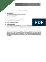 UNIDAD DIDÁCTICA Nº 07-2019...docx