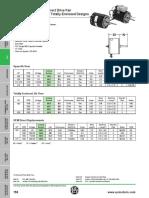 US Motors HVAC-1ph-ShadedPSC-DirDrive.pdf