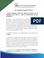Análisis - Johanna Ivette Suarez Carvajal