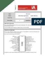 Uso del microcontrolador PIC18F4550.pdf