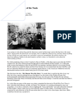 The Whitewashing of the Nazis.docx