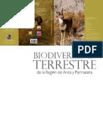 Biodiversidad Terrestre de la Región de Arica y Parinacota.pdf